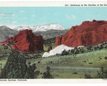 99 br 1925 1bx co colorado springs gateway to garden of the gods thumb155 crop