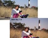 Sky 1 a compare thumb155 crop