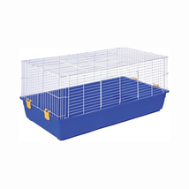Prevue Hendryx Prevue Small Animal Tubby Cage 525 961-PP-525 - $171.44