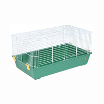 Prevue Hendryx Prevue Small Animal Tubby Cage 524 961-PP-524 - $122.39