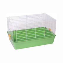 Prevue Hendryx Prevue Small Animal Tubby Cage 522 961-PP-522 - $62.44