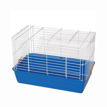 Prevue Hendryx Prevue Small Animal Tubby Cage 521 961-PP-521 - $47.96