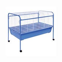 Prevue Hendryx Prevue 620 Small Pet Cage 961-PP-620 - $256.06