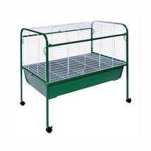 Prevue Hendryx Prevue 520 Small Animal Cage 961-PP-520 - $216.81