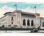 99 br 1925 1bx washington dc pan american union thumb155 crop