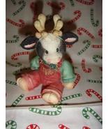 Mary's Moo Moos 95 Dated Moo Deer, 142980 - $12.49