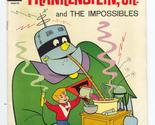 Comic frankenstein jr.0 thumb155 crop