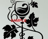 Wine   ivy leaves sample thumb155 crop