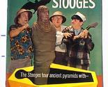 Comic stooges.0 thumb155 crop