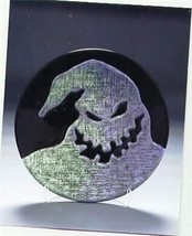 Nightmare Before Christmas Oggie Boogie Jesse Rhodes and Brenda White LE... - $900.00