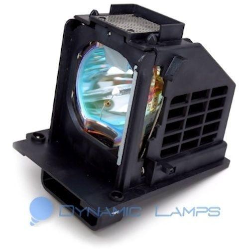 WD-60738 WD60738 915B441001 Osram Original Mitsubishi DLP TV Lamp