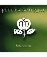 Fleetwood Mac: Greatest Hits (used CD) - $7.00