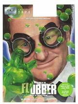 Flubber thumb200