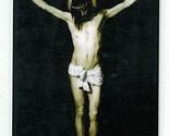 Laminated prayer card   justo juez 300.0029 001 thumb155 crop