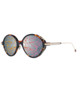 Christian Dior Sunglasses for Women Dior Umbrage 0X3 52 - $222.50