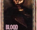 Blood a tale  epic   4 thumb155 crop