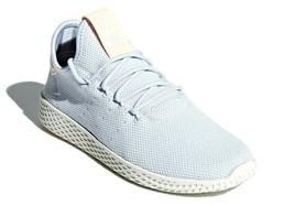 Adidas Pharrell Williams Hu Women's Running/Blue(B41884)Size:US 6.5 - $69.99