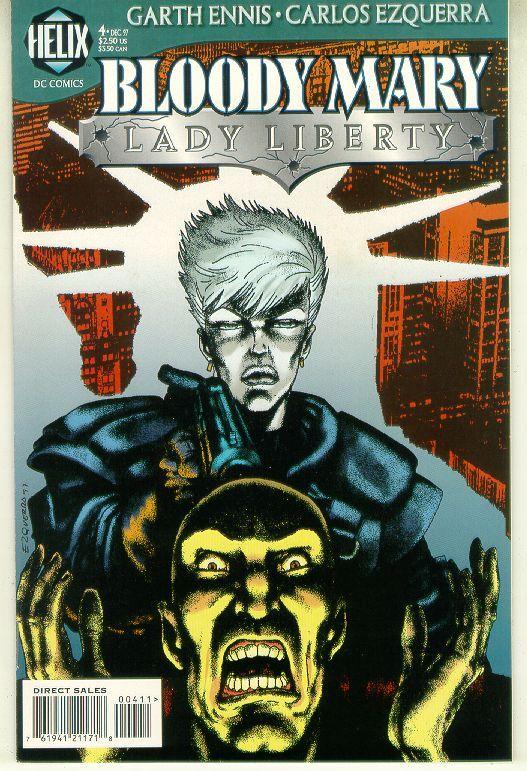 Bloody mary lady liberty  4