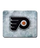 Philadelphia Flyers Ice Hockey Mousepad - NHL - $7.71