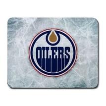 Edmonton Oilers Hockey Mousepad - NHL - $7.71