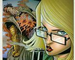 Book of fate  8 thumb155 crop