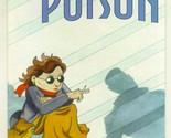 Box office poison  5 thumb155 crop