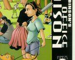 Box office poison  6 thumb155 crop