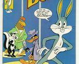 Bugs bunny  02 thumb155 crop