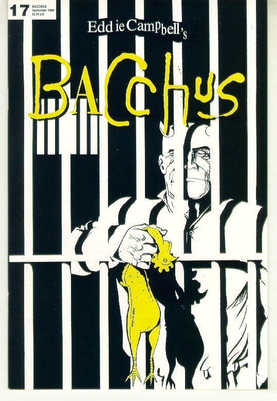 Bacchus  017