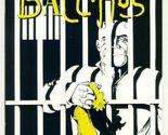 Bacchus  017 thumb155 crop
