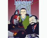 Bacchus  7 thumb155 crop