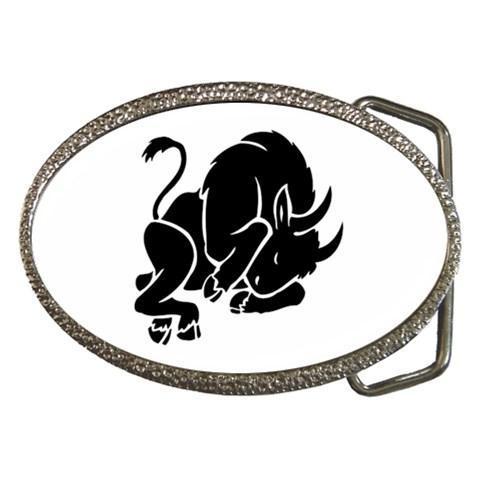 Horoscope Belt Buckles - 12 Designs (Leo, Taurus, Libra, Cancer, Aquarius,..)