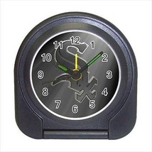Chicago White Sox Compact Travel Alarm Clock (Battery Included) - MLB Baseball - $9.94