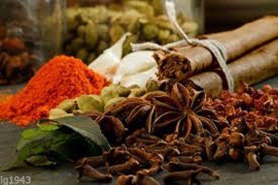 Lenier's BBQ Garlic Herb Seasoning Rub 2oz Free Shipping