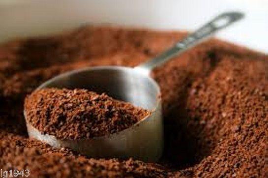 American Vintage Flavored Choc. Hazelnut Bold Roasted Coffee 10oz Free Shipping