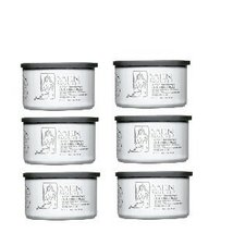 Satin Smooth Zinc Oxide Wax 6 Pack by Satin Smooth image 2
