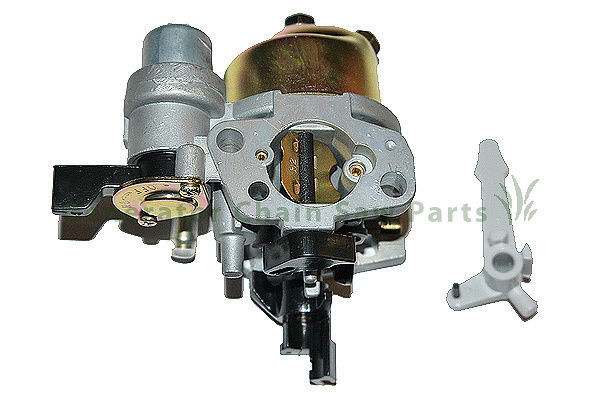 Pressure Washer Tiller Water Pump Carburetor Lifan LF168F LF168F-2 Engine Motor