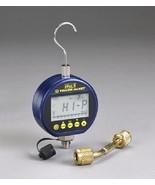 Yellow Jacket 69048 eVac II Programmable Digital Vacuum Gauge DMG200 - $194.86