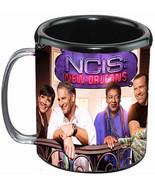 NCIS New Orleans Mug NEW - $9.95