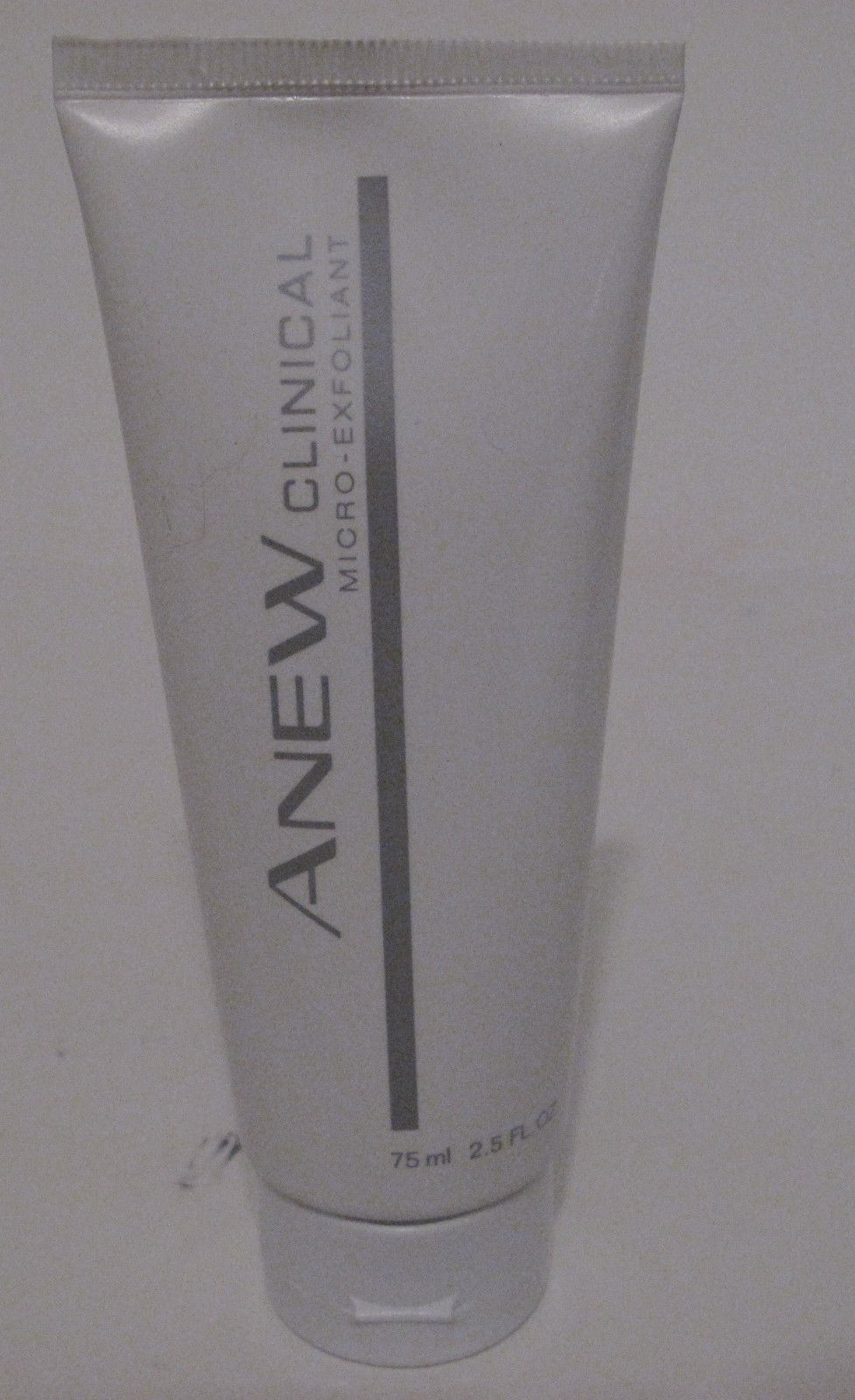 Avon Women Anew Clinical Wrinkle Anti-Aging Face Products 3 Piece All Skin Types