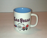 Vintage las vegas old strip mug thumb155 crop