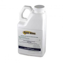 DyneAmic Surfactant Non-Ionic Surfactant For Herbicides & Fungicides1 Ga... - $92.99