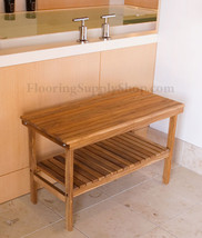 Teak rectangle tw2212b 01 thumb200