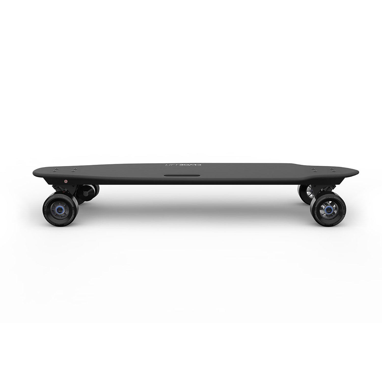 Liftboard Single Motor Electric Skateboard