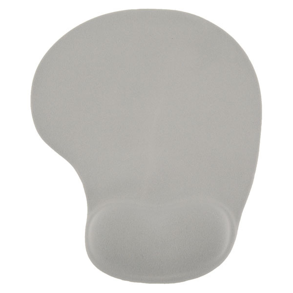 Comfortable Ergonomically Mouse Pad With Wrist Rest