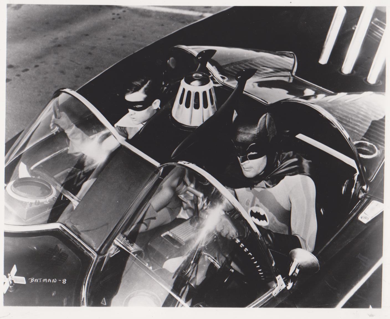 Batmanbmbwhmsn