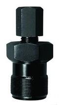 Flywheel Puller JR50 RM125 RM250 RM 125 250 DS80 DR100 DR125 DR200 ALT18... - $13.95