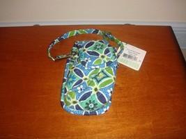 Vera Bradley Daisy Daisy Cell Phone Case - $17.98