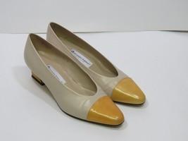 Women's Etienne Aigner 'Ann Marie' Shoes- size ... - $20.29