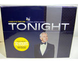 Tonight   4 decades of the tonight show starring johnny carson thumb155 crop